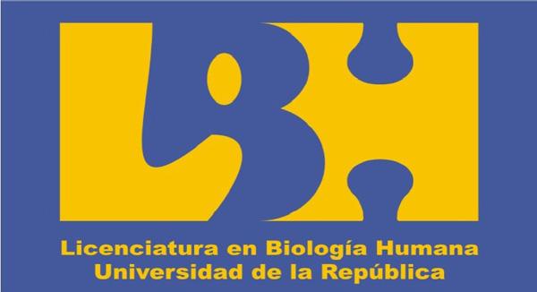 licenciatura en biologia humana logo
