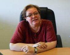 Graciela Carreño